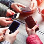 So erkennen Sie Stimmungen im Netz – Die besten Social Media Monitoring-Tools