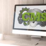 Content-Management-Systeme im Vergleich – WordPress, Typo3, Joomla! und Contao