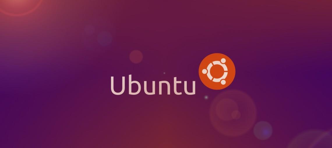 ubuntu official wallpaper 05 - photo #41