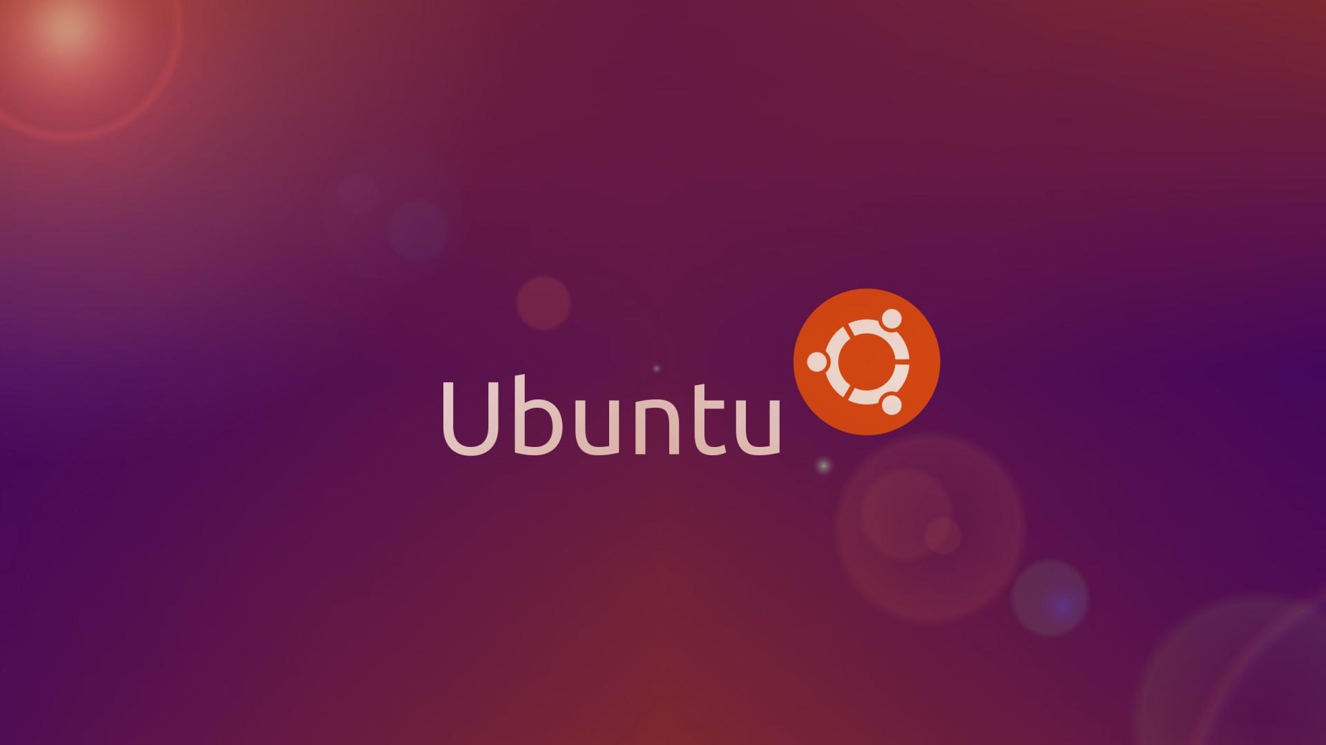 Ubuntu 16.04 – die neue LTS-Version des Betriebssystems Ubuntu Server Wallpaper