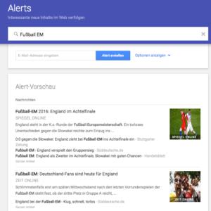 Abbildung - Google Alerts_2