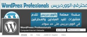 Abbildung - WordPress Professionals