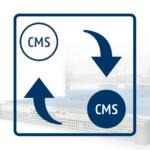 Die wichtigsten Tipps zum Server-Umzug – Zuverlässige Datenkonsistenz bei der Migration dynamischer Webseiten