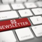 Newsletter-Tools: Grundwissen für Anfänger
