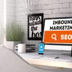 Geringes Budget? Inbound-Marketing-Alternativen zu HubSpot