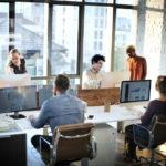 Teamwork effizienter gestalten – mit Online-Tools, SaaS & Groupware