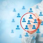 Google Analytics effizienter nutzen – Filter und Segmente