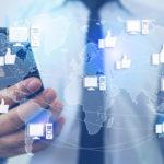 Wie Sie eine Facebook-Seite für Unternehmen erstellen