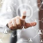 Die besten Social-Enterprise-Tools