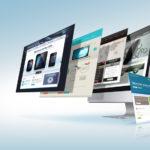 Die besten Landingpage Plug-Ins für WordPress & Co.