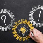 Was ist domainübergreifendes Tracking und wie funktioniert es?