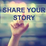5 Tipps, wie Sie mit Storytelling neue Kunden erreichen