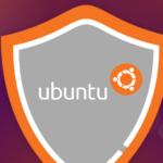 Mehr Sicherheit für Ubuntu 16.04 Server