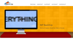 abbildung-wp-backitup