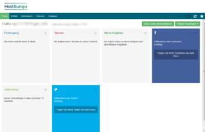 Abbildung Webmailer-Pro_Portal