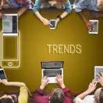 Trendige Social Media Plattformen im Überblick – Warum Snapchat, Pinterest, Tumblr & Co. für Unternehmen interessant sind