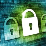FTP-Lock – Einfache Absicherung des FTP-Accounts