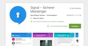 abbildung-app-signal