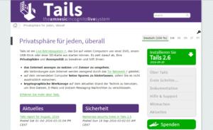 abbildung-tails