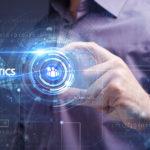 Lohnt sich ein Google Analytics Premium Account?