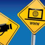 IT-Sicherheit: Diese Tools empfiehlt Edward Snowden