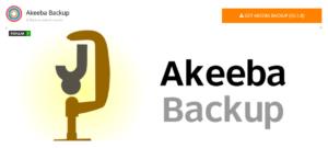 abbildung-akeeba-backup