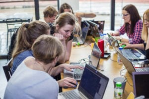 abbildung-django-girls-workshop