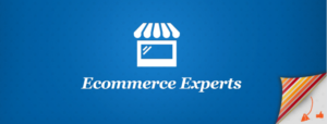 abbildung-ecommerce-experts