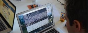 abbildung-magento-hackathon