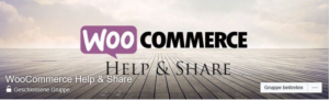 abbildung-woocommerce-help-share