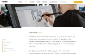 abbildung-adidas-design