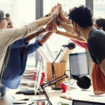 Die 5 wichtigsten Aspekte für Ihre Content-Marketing-Strategie!