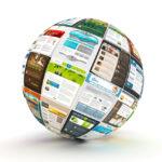 Die 10 besten Facebook-Seiten für E-Commerce und Online-Shops