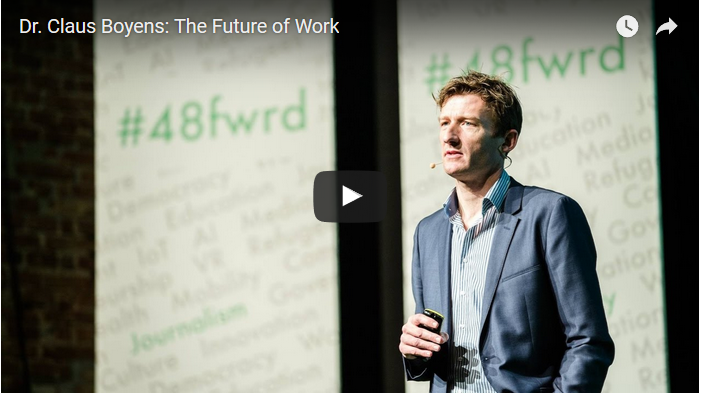 claus-boyens-the-future-of-work
