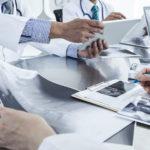 Fünf Spannungsfelder bei der Digitalisierung von Arbeit