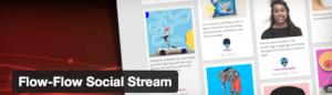 abbildung-flow-flow-social-stream