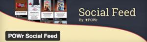 abbildung-powe-social-feed
