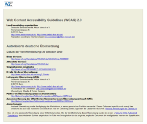 abbildung-web-content-accessibility-guidelines