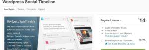 abbildung-wordpress-social-timeline-png