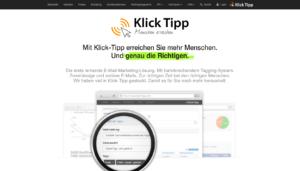 abbildung_klicktipp