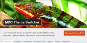 abbildung_mdc-theme-switcher