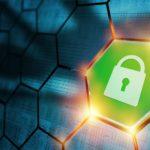 Wie Sie mit Multi-SSL mehrere SSL-Zertifikate auf einem Webhosting-Paket einbinden