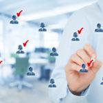Tagbasiertes E-Mail-Marketing – So nutzen Sie die Vorteile