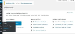 Abbildung - faq-wordpress-1