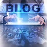 Was Sie bei einem Corporate Blog beachten sollten