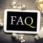 Wie Sie mit WordPress einen FAQ-Bereich erstellen