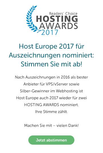 Hosting_Award_2017