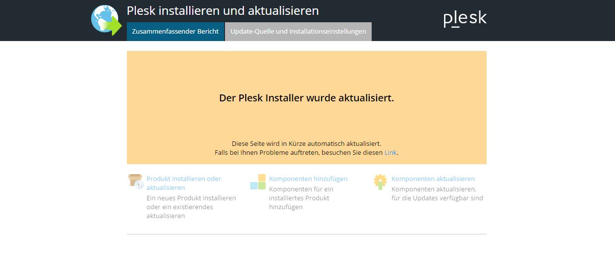 SSL-Zertifikate zum Schutz von E-Mails einbinden mit Plesk Onyx