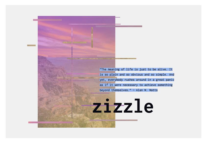50 erstklassige CSS-Tutorials, mit denen Sie Ihr Webdesign ...