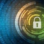 Die wichtigsten Tipps für eine sichere Webseite